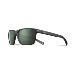 Julbo Wellington Noir MAT Polarized3 Sunglasses