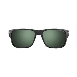 Julbo Wellington Noir MAT Polarized3 Sunglasses