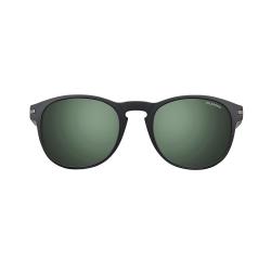 Julbo Valpraiso Noir Mat Polarized3 Sunglasses