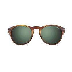 Julbo Valpraiso Ecaille Polarized3 Sunglasses