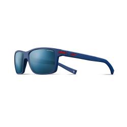 Julbo Syracuse Gris Tran Polarized Sunglasses