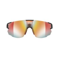 Julbo AeroSpeed NOIR ZLF Sunglasses