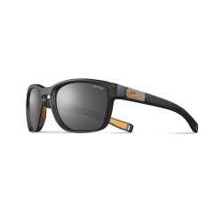 Julbo Paddle Noir Translu Spectron 3 Lenses Sunglasses