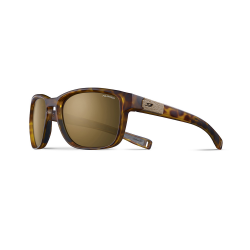 Julbo Paddle Ecaille Polarised CAT3 Sunglasses