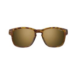 Julbo Paddle Ecaille Polarised CAT3 Sunglasses