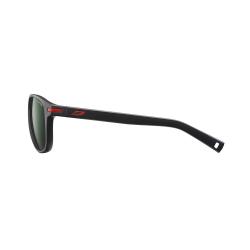 Julbo Galway Noir MAT POLAR CAT3 Sunglasses