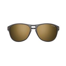 Julbo Galway Noir Transl POLAR CAT3 Sunglasses