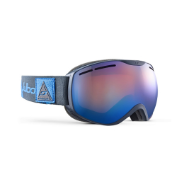 Julbo ISON XCL Gris CAT 3 Goggles