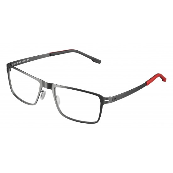 JULBO GREENWICH  - OPTICAL GLASSES