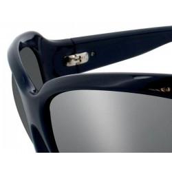 Julbo Bora Bora Polarized Lens Sunglasses (Blue)