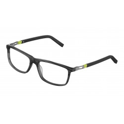 JULBO KALLIO - OPTICAL GLASSES