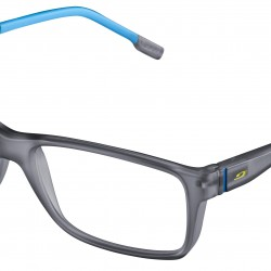 JULBO SHAFT - OPTICAL GLASSES