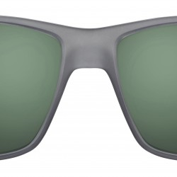 Julbo Syracuse Gris Tran Polarized Sunglasses