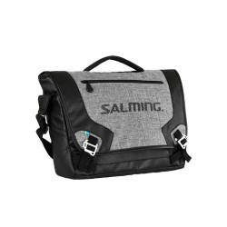 Salming Broome Messenger-Grey Melange