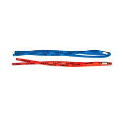 Salming Hairband - 2 Pack