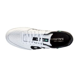 Salming Ninety One Running Shoes (White)