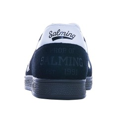 Salming Ninety One Running Shoes (Black)