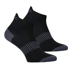 Salming Ankle Socks 2-pack