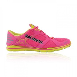 Salming Xplore 2.0 Running Shoes (Knockout Pink)