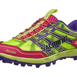 Salming Elements Shoe Women