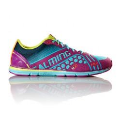 SALMING Race 3 Women's Running Shoes