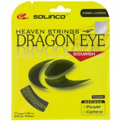 Solinco Dragon Eye Tennis String-12M