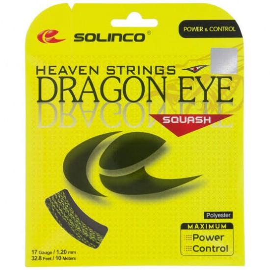 Solinco Dragon Eye Tennis String-12M