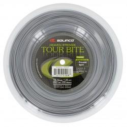 SOLINCO TOUR BITE TENNIS STRING-200M