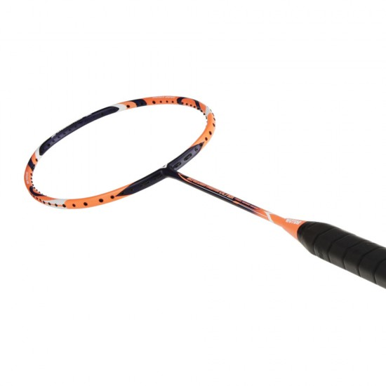 Victor Light Fighter Ultra Badminton Racket