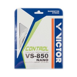 Victor VS-850 Badminton String - 10m