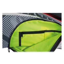 Victor Multi Thermo Bag 9037-Red