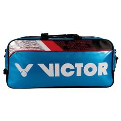Victor 12 Racket Multi Sport Bag 9607-Blue