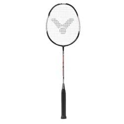 Victor Atomos 700 Badminton Racket