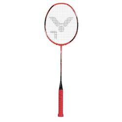 Victor Hypernano X990 Badminton Racket