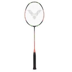 Victor Jetspeed S10 Q Badminton Racket