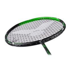 Victor Ultramate 7 Badminton Racket-Strung