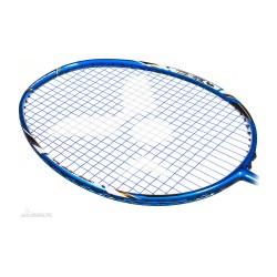 Victor Victec Ripple Badminton Racket