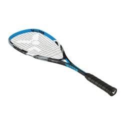 Victor IP 5 Squash Racket - Strung