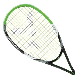 Victor IP 9KR Squash Racket - Strung