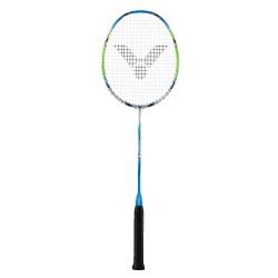 Victor Thruster K 55 Badminton Racket-UnStrung