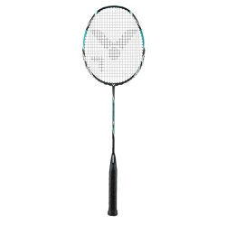 Victor Wave Power 580 Badminton Racket