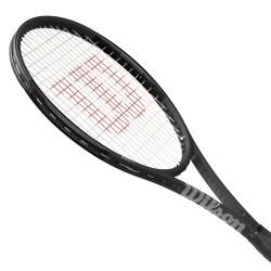 Wilson Pro Staff 97 ULS Tennis Racket-UnStrung